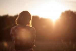 Eenzaamheid – wat moet je ermee?